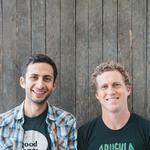 Food delivery startup Good Eggs faces major downsizing, layoffs