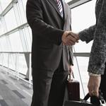 5 ways to form a dependable relationship with the buyer of your company