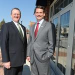How Revere Bank doubled in size in less than two years —and why it can now make $20M loans