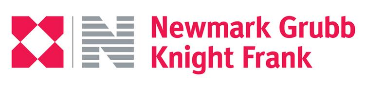 Newmark Grubb Knight Frank will lease and manage about 800,000 square feet in Woodland. The commercial real estate firm allied with Cornish & Carey Commercial was chosen to manage the StratREAL Industrial Portfolio II.