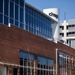 How Citrix's restructuring plan impacts Raleigh