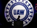 UAW workers back on the job in Kohler
