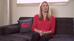 Indiegogo's founders get personal with free service for charities, medical expenses