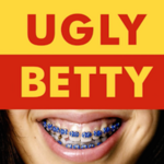 Ugly Betty, Batman, and Mad Men's Peggy Olson top list of tips from fictional entrepreneurs
