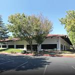 Agilent buys building for expansion in Folsom