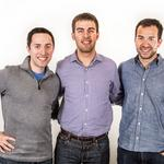 Clever gets $30M to eliminate the time suck of educational software