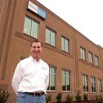 New data center deal means $13M for PowerSecure