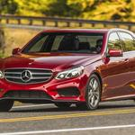 Mercedes-Benz eyes Southeast for U.S. headquarters