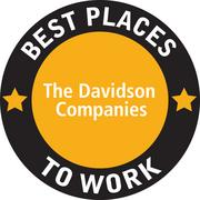 Top area executive: Sharon Davidson, president Category: Small Read the profile here.