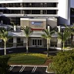 Broward Health to consider $56M expansion in Coral Springs