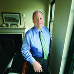 <strong>Howard</strong> Hanna closes deal in Pittsburgh Brand Madness