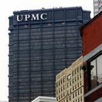 CMS report finds UPMC program reduces local nursing facilities' costs, hospitalizations