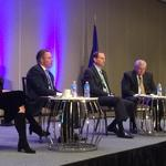 Panel cautious about Northern Virginia economic outlook