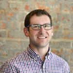 Cincinnati's top startups reveal how they raised venture capital