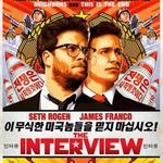 Google now streaming 'The Interview' despite 'security implications'