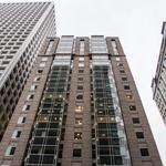 Exclusive: WeWork leases 70,000 square feet in North Financial District
