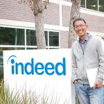 Indeed to move downtown Austin sales office to larger location as it grows workforce