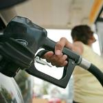 Memorial Day gas prices to set five-year low?