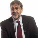 <strong>Vivek</strong> <strong>Wadhwa</strong> makes more jaw-dropping predictions about every major industry