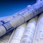 Demand for architecture services slowing, but staying positive