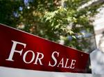 SA home prices keeping going up, and up, and up