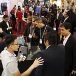 10 ways to get the most out of conventions and trade shows