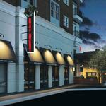 Rusty Bucket & Tavern eyes summer opening in Charlotte's SouthPark