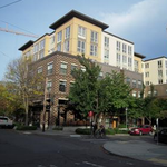 Equity pays Vulcan $61<strong>M</strong> for SLU apartment building