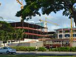 Ala Moana Center's $573M redevelopment in pictures: Slideshow