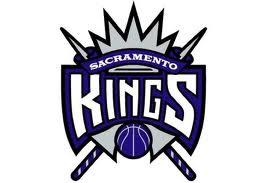 The Sacramento Kings and the city of Sacramento advice on building a new downtown arena.