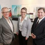 Seattle company named national real estate developer of the year