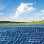 Consolidation could hit N.C. solar market
