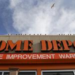 Home Depot asks court to dismiss consumers' data breach lawsuit