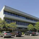 Austin investor converts office purchase into new leases overnight
