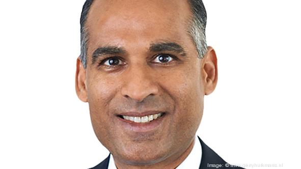 LyondellBasell Industries acquires India-based SJS