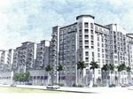 Ten-story condo project in Coral Gables receives design approval