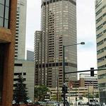 Molson Coors relocating headquarters to 1801 California in downtown Denver