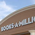 Books-A-Million completes $21M deal to go private