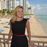 Anita Funtek on building the first Miami New Construction Show