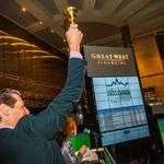 Good Works: Junior Achievement tries hand at mock-Wall Street