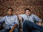 No longer a 'buzzy startup', S.F.-based Mixpanel shakes up leadership