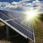 San Francisco now requires solar panels on new buildings
