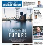 First in Print: Courting the future