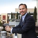 The Business Journal Interview with Jonathan Brinsden, CEO, Midway Cos.