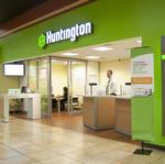 Huntington Bank reviewing 'practices, policies and procedures' for incentives in light of <strong>Wells</strong> Fargo scandal