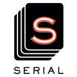What to do now that Serial is over and 8 other stories worth sharing