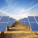 Why Bay Area residents pay more for solar