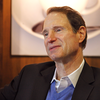 Wyden: Next-generation cleantech tax incentives would curb carbon pollution