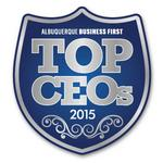 Exclusive: Top CEOs category winners revealed