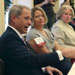 CEO Roundtable: Banks eager to lend to the sure bets